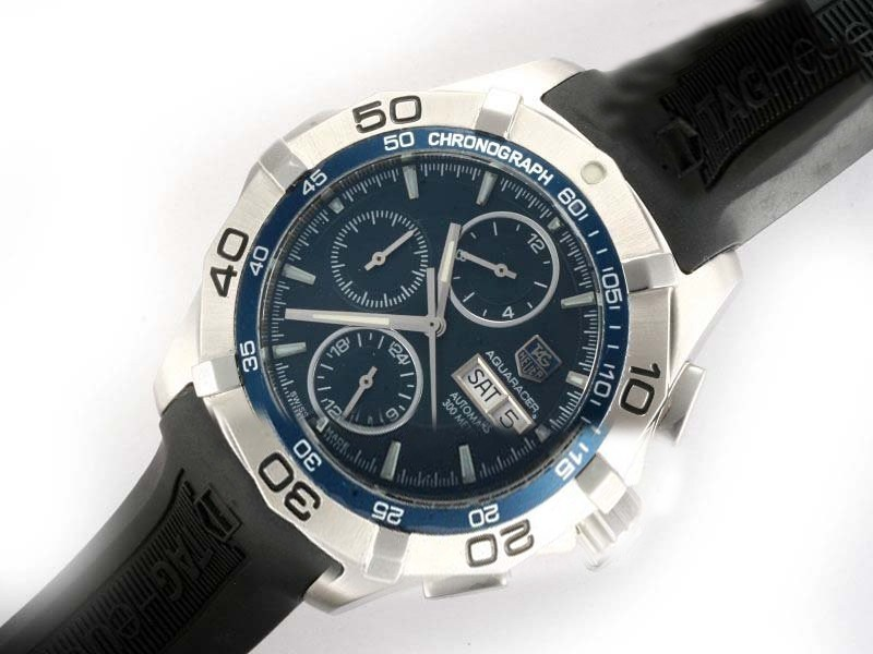 /watches_12/Tag-Heuer/Cool-Tag-Heuer-Carrera-Chronograph-Automatic-with-1.jpg