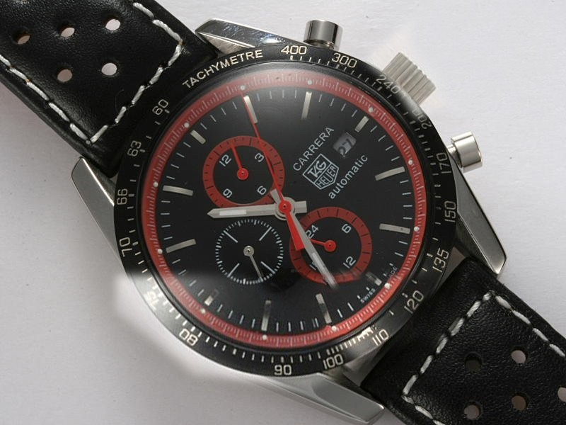 /watches_12/Tag-Heuer/Cool-Tag-Heuer-Carrera-Chronograph-Automatic-with-15.jpg