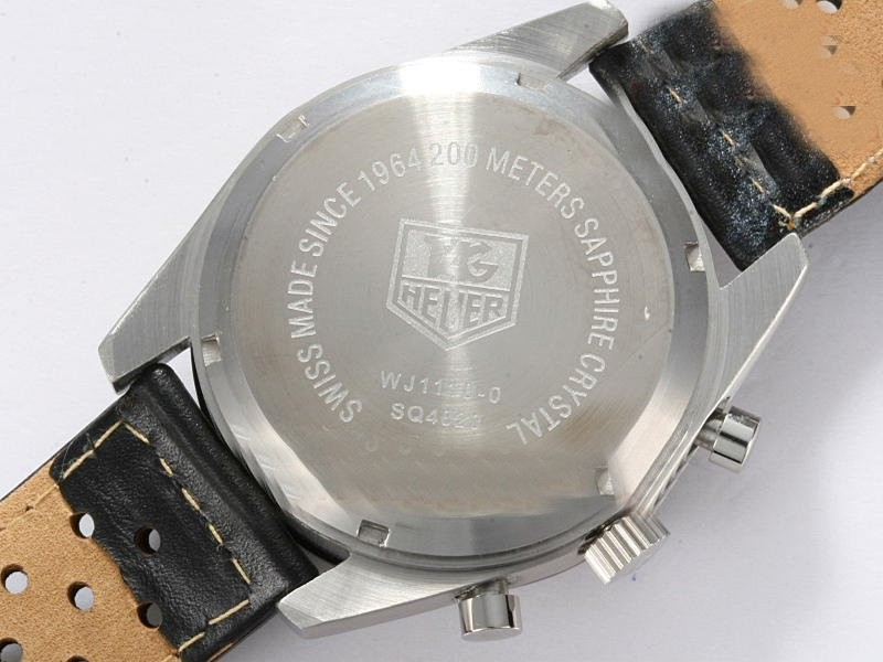 /watches_12/Tag-Heuer/Cool-Tag-Heuer-Carrera-Chronograph-Automatic-with-16.jpg