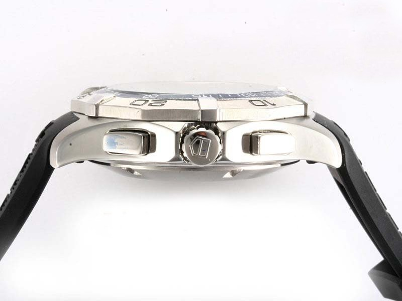 /watches_12/Tag-Heuer/Cool-Tag-Heuer-Carrera-Chronograph-Automatic-with-3.jpg
