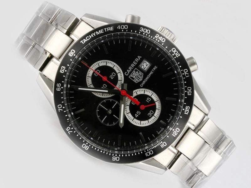 /watches_12/Tag-Heuer/Cool-Tag-Heuer-Carrera-Working-Chronograph-with-7.jpg