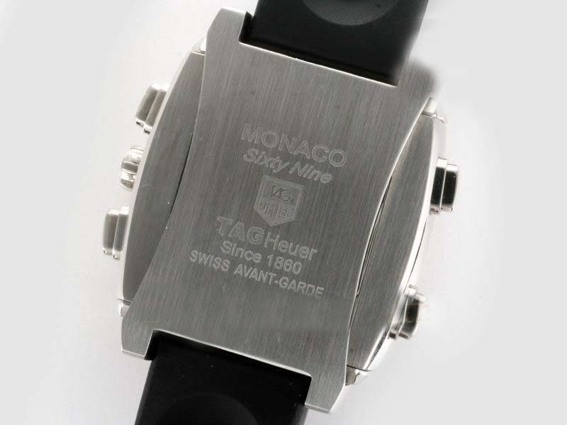 /watches_12/Tag-Heuer/Cool-Tag-Heuer-Monaco-Sixty-Nine-Microtimer-1.jpg