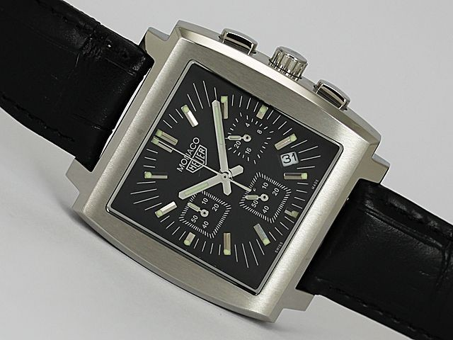 /watches_12/Tag-Heuer/Cool-Tag-Heuer-Monaco-Working-Chronograph-with-2.jpg