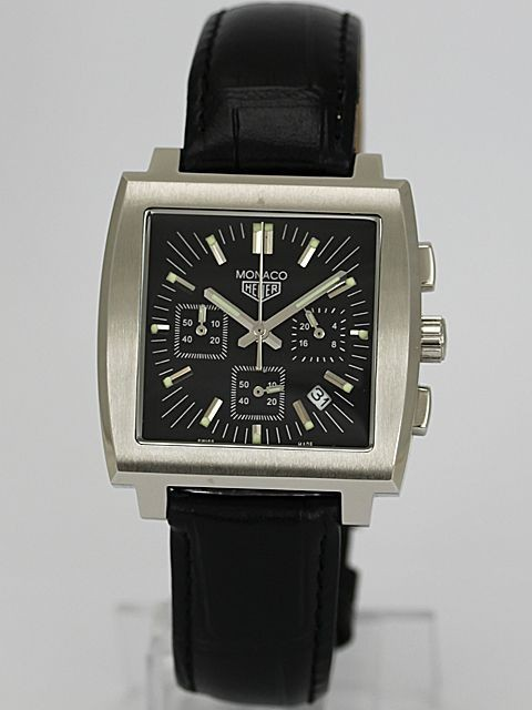 /watches_12/Tag-Heuer/Cool-Tag-Heuer-Monaco-Working-Chronograph-with.jpg