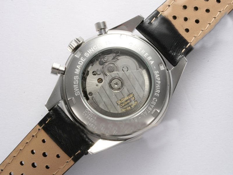 /watches_12/Tag-Heuer/Fancy-Tag-Heuer-Carrera-Chronograph-Automatic-1.jpg