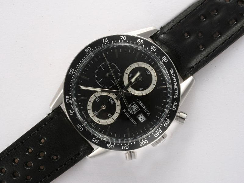 /watches_12/Tag-Heuer/Fancy-Tag-Heuer-Carrera-Chronograph-Automatic-3.jpg