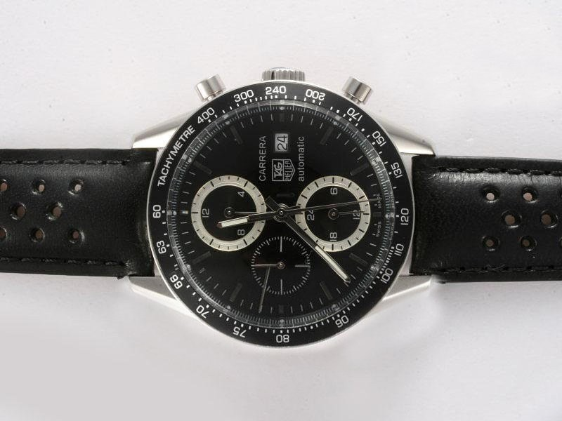 /watches_12/Tag-Heuer/Fancy-Tag-Heuer-Carrera-Chronograph-Automatic.jpg