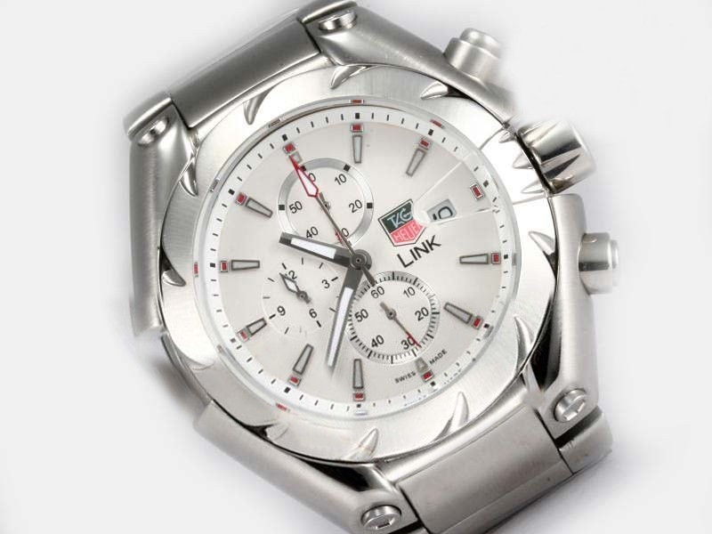 /watches_12/Tag-Heuer/Fancy-Tag-Heuer-Link-Working-Chronograph-with-3.jpg