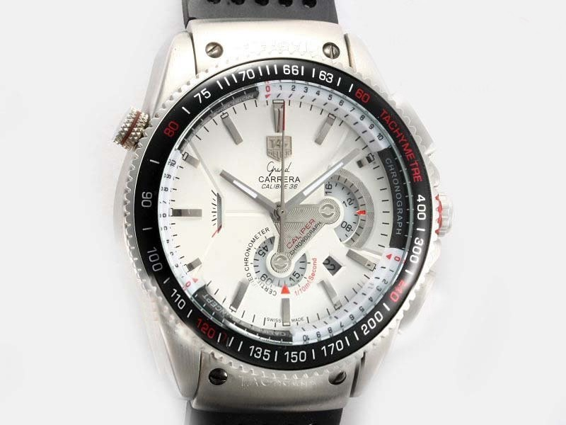 /watches_12/Tag-Heuer/Gorgeous-Tag-Heuer-Grand-Carrera-Calibre-36-8.jpg