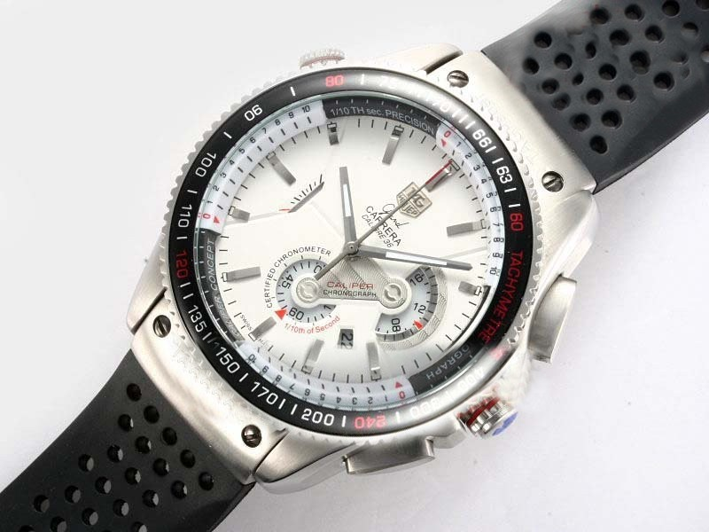 /watches_12/Tag-Heuer/Gorgeous-Tag-Heuer-Grand-Carrera-Calibre-36-9.jpg