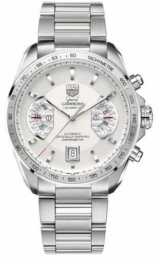 /watches_12/Tag-Heuer/Gorgeous-Tag-Heuer-Grand-Carrera-Chronograph-1.jpg