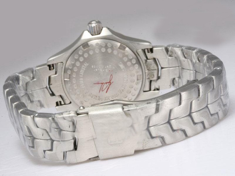 Mens Diamond Watches Canada