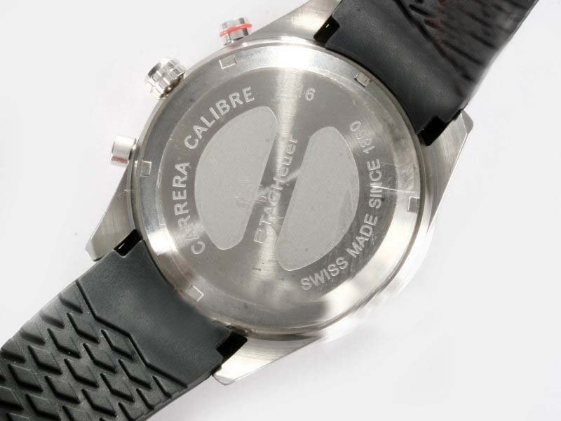 /watches_12/Tag-Heuer/Great-Tag-Heuer-Carrera-Calibre-16-New-Version-3.jpg
