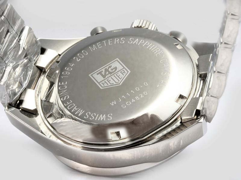 /watches_12/Tag-Heuer/Great-Tag-Heuer-Carrera-Working-Chronograph-with-1.jpg