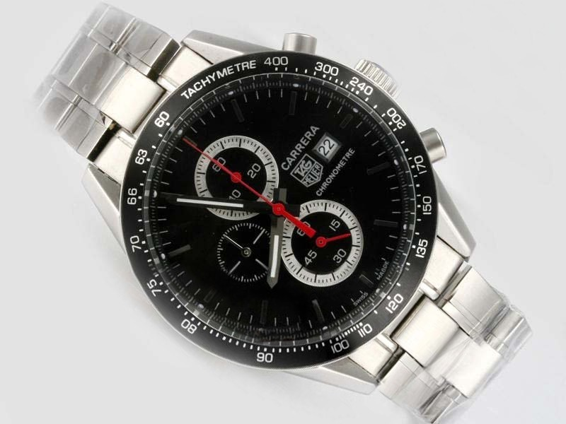 /watches_12/Tag-Heuer/Great-Tag-Heuer-Carrera-Working-Chronograph-with-2.jpg