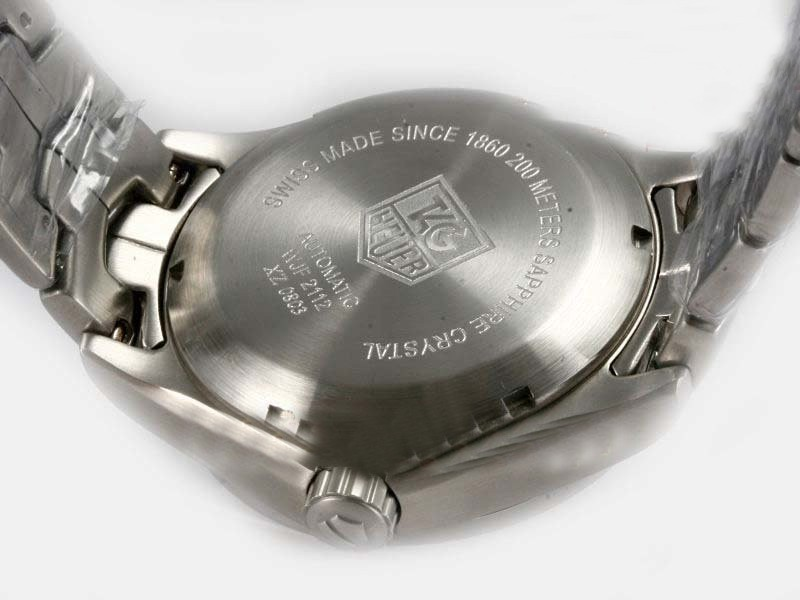 /watches_12/Tag-Heuer/Great-Tag-Heuer-Link-Calibre-S-Automatic-with-1.jpg