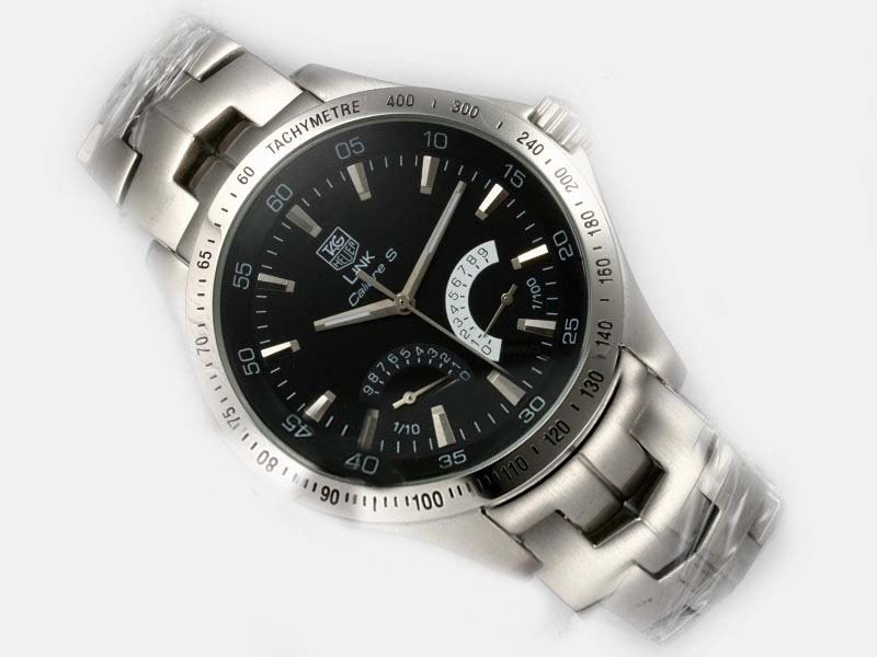 /watches_12/Tag-Heuer/Great-Tag-Heuer-Link-Calibre-S-Automatic-with-2.jpg