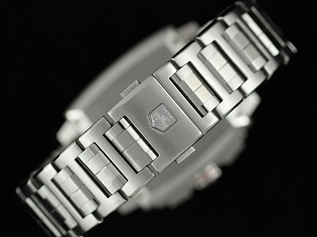 /watches_12/Tag-Heuer/Modern-TAG-Heuer-Monaco-LS-Calibre-12-men-AAA-2.jpg