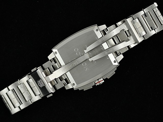 /watches_12/Tag-Heuer/Modern-TAG-Heuer-Monaco-LS-Calibre-12-men-AAA-3.jpg