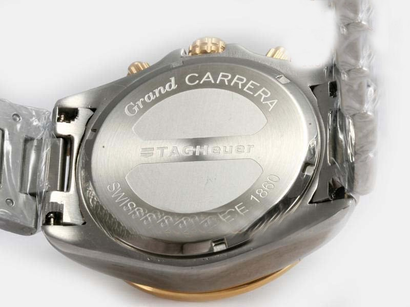/watches_12/Tag-Heuer/Modern-Tag-Heuer-Grand-Carrera-Calibre-17-Working-3.jpg