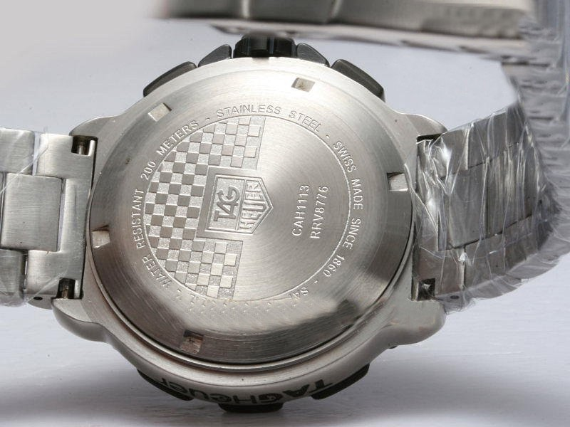 /watches_12/Tag-Heuer/Quintessential-Tag-Heuer-Formula-1-Working-8.jpg