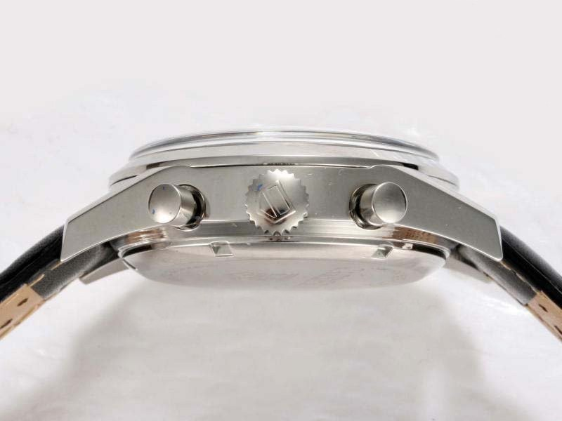 /watches_12/Tag-Heuer/Vintage-Tag-Heuer-Carrera-Chronograph-Automatic-11.jpg