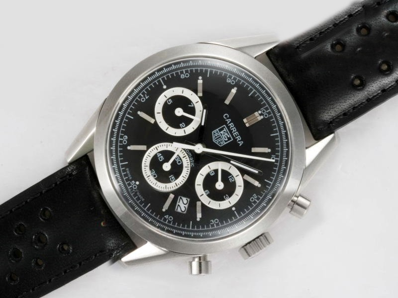 /watches_12/Tag-Heuer/Vintage-Tag-Heuer-Carrera-Chronograph-Automatic-12.jpg