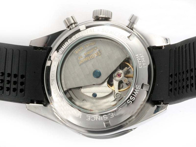 /watches_12/Tag-Heuer/Vintage-Tag-Heuer-Carrera-Chronograph-Automatic-3.jpg