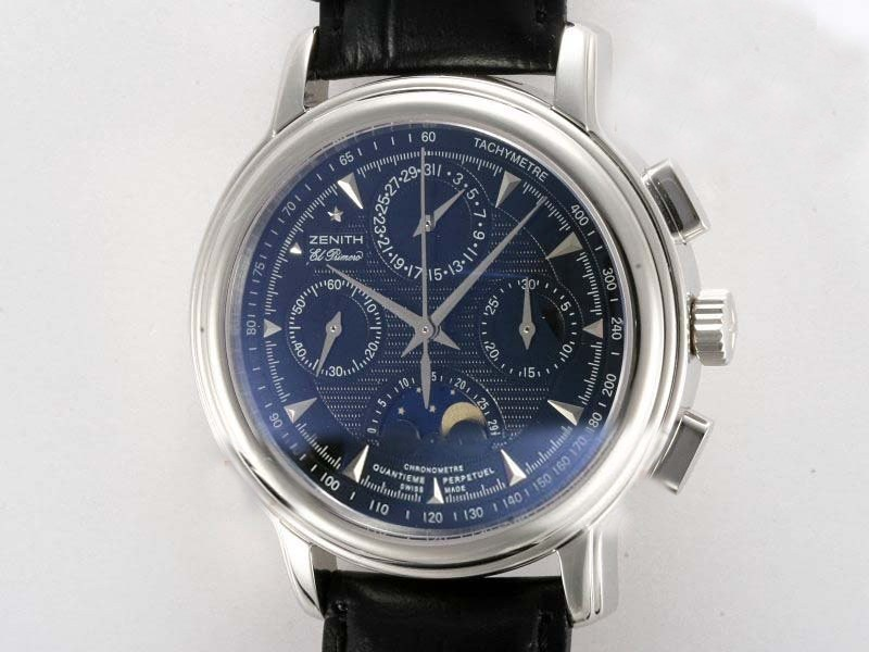 /watches_12/Zenith/Fancy-Zenith-Star-Open-Sea-Automatic-with-Black-1.jpg