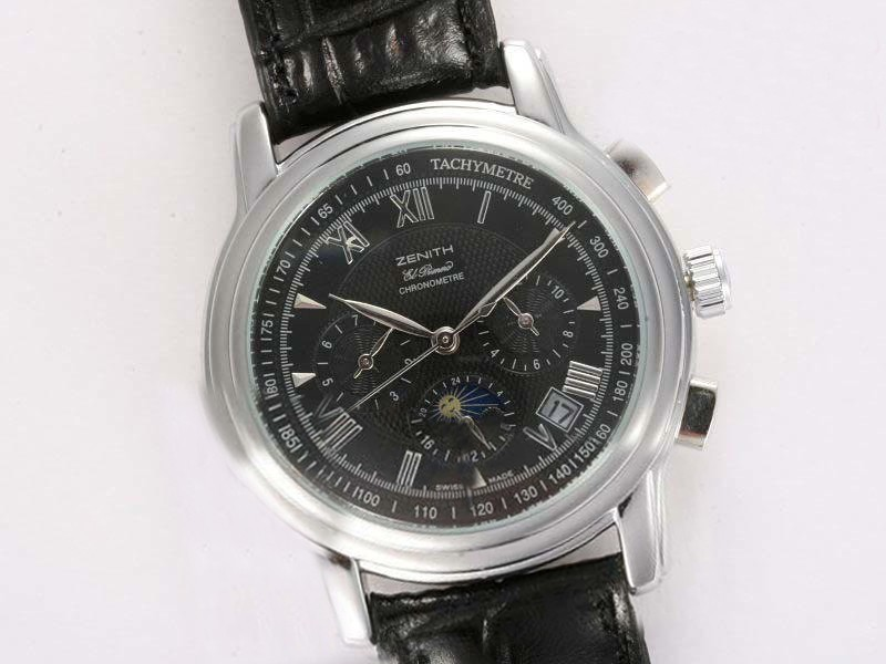 /watches_12/Zenith/Modern-Zenith-Port-Royal-Chronograph-Automatic-1.jpg