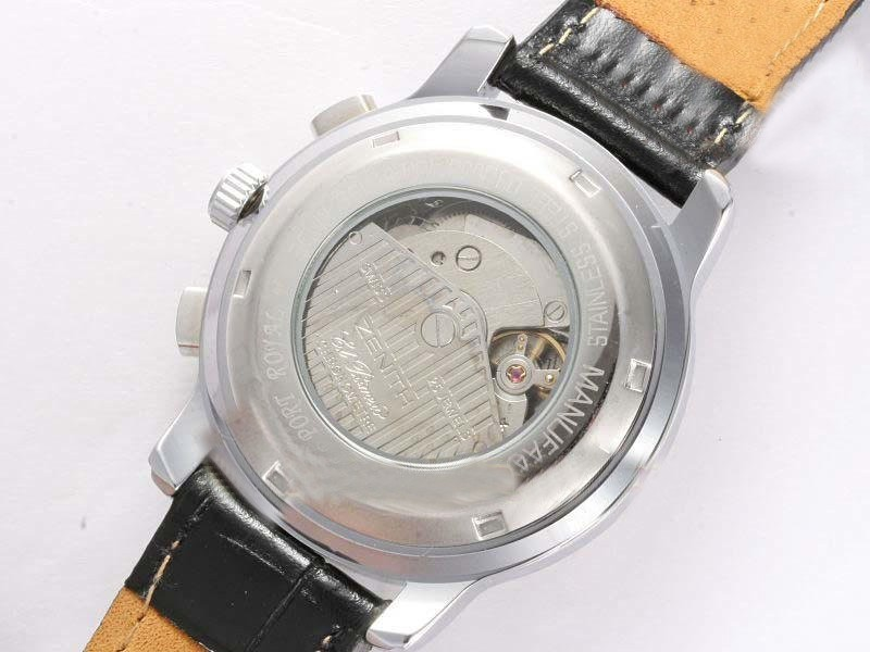 /watches_12/Zenith/Modern-Zenith-Port-Royal-Chronograph-Automatic-2.jpg