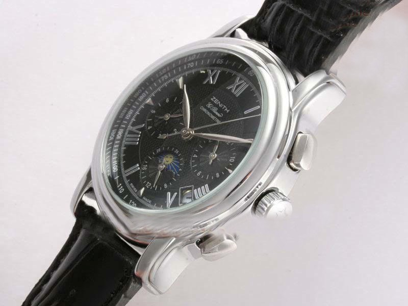 /watches_12/Zenith/Modern-Zenith-Port-Royal-Chronograph-Automatic-3.jpg