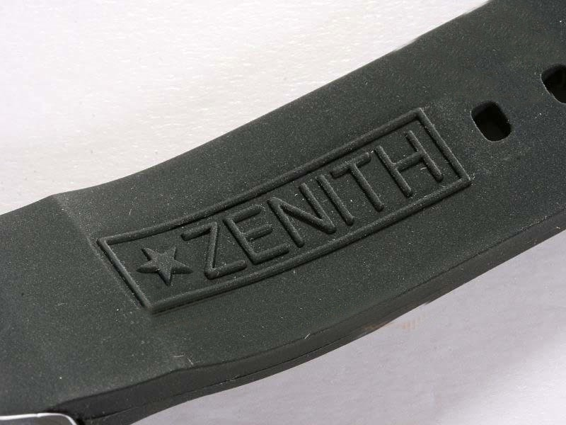 /watches_12/Zenith/Popular-Zenith-Grand-Port-Royal-Open-Automatic-2.jpg