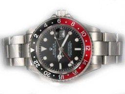 Modern-Rolex-GMT-Master-II-Automatic-With-Red.jpg